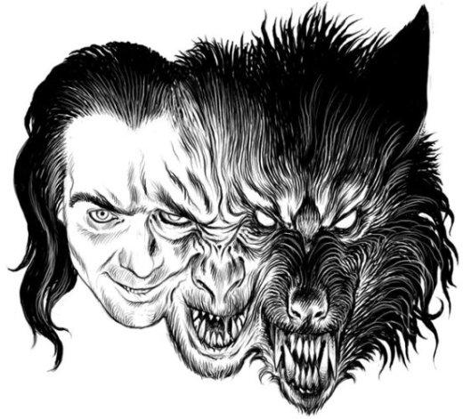Mitos-Manusia-Serigala-1-oleh-SegiEmpat
