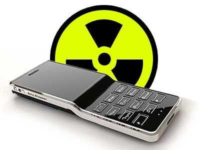 bahaya_telepon