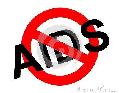 no-aids-28942050.jpg