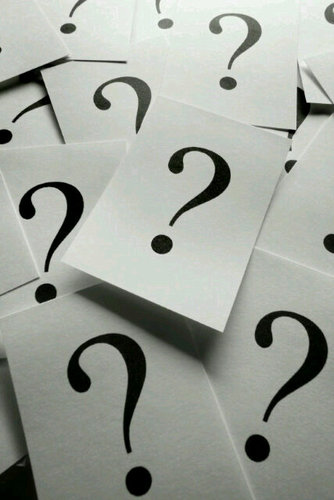 question-mark1.jpg