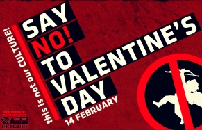 no+to+valentine